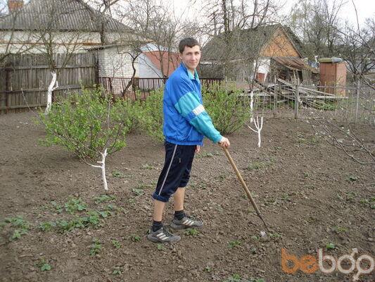 Фото мужчины doneckiy, Сумы, Украина, 32