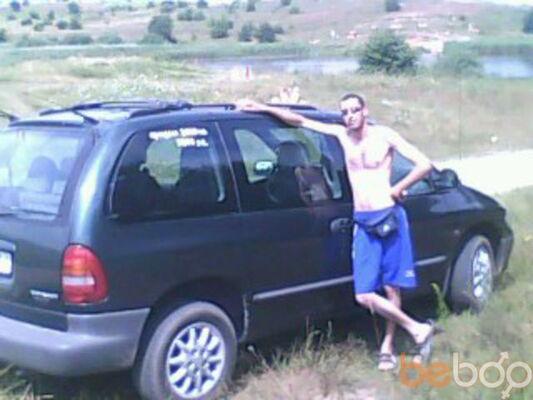 Фото мужчины димоша, Гродно, Беларусь, 29