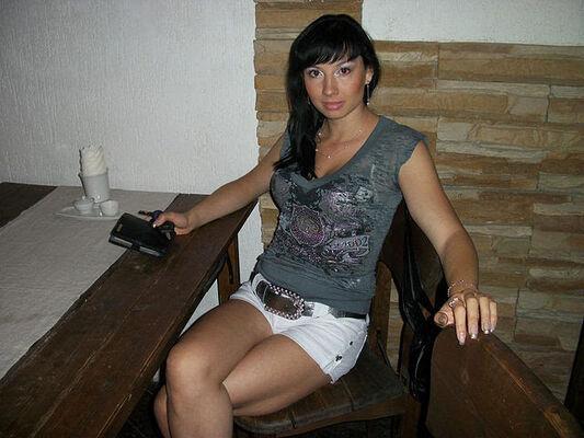 Фото девушки Аня, Кишинев, Молдова, 33