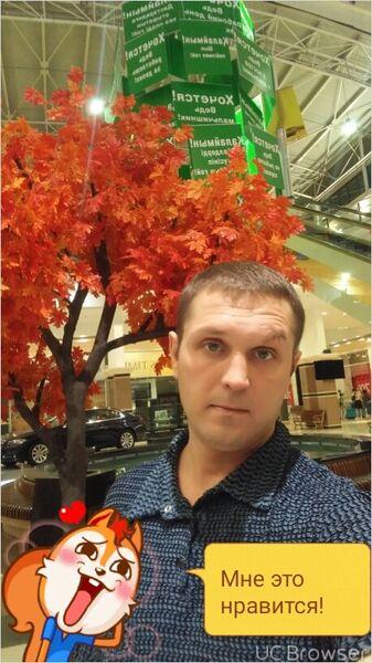 Фото мужчины Тима, Алматы, Казахстан, 32