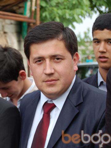 Фото мужчины Шерзод, Ташкент, Узбекистан, 35