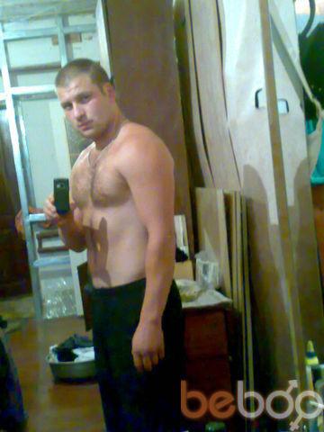 Фото мужчины kukih830, Корсунь-Шевченковский, Украина, 30