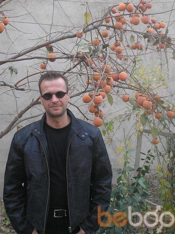 Фото мужчины ianis, Ташкент, Узбекистан, 42
