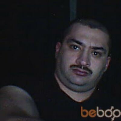 Фото мужчины elik, Баку, Азербайджан, 38
