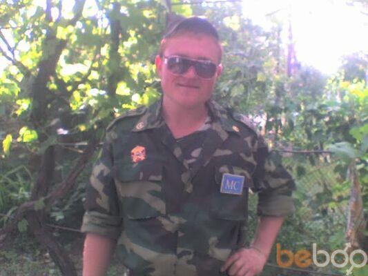 Фото мужчины lexa_vm, Рыбница, Молдова, 28
