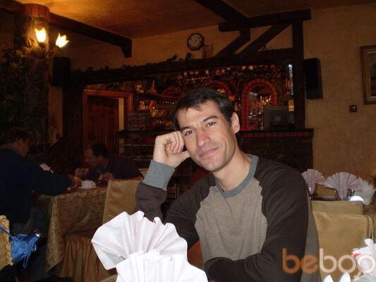Фото мужчины Limanik, Киев, Украина, 40