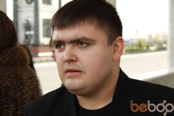 Фото мужчины avadon, Курск, Россия, 28