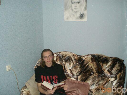 Фото мужчины Shy6a, Жодино, Беларусь, 27