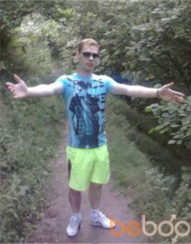 Фото мужчины panya, Бобруйск, Беларусь, 26