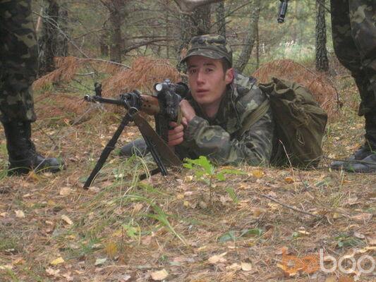 Фото мужчины alex29, Чернигов, Украина, 36