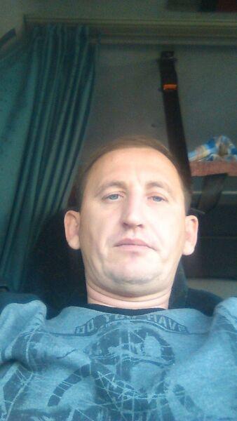 Фото мужчины Георгий, Краснодар, Россия, 36