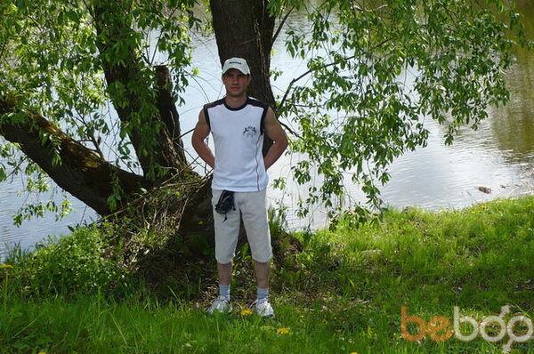 Фото мужчины romario77788, Рига, Латвия, 38