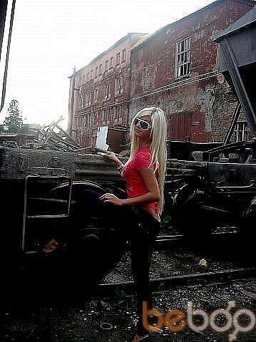 Фото девушки МАША, Москва, Россия, 25