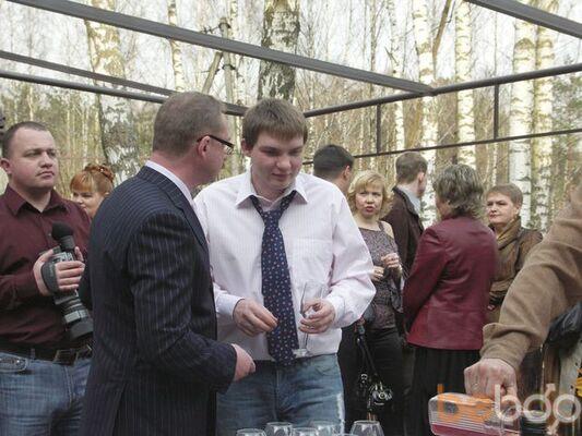 Фото мужчины Milki, Гомель, Беларусь, 30