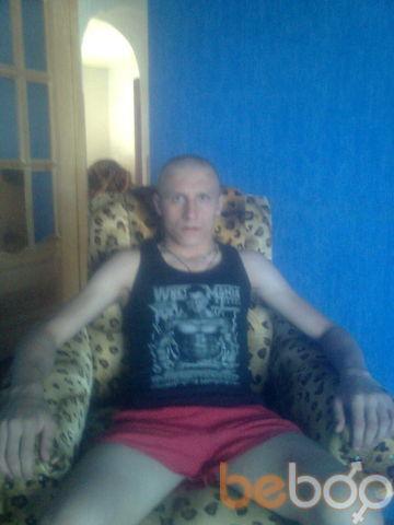 Фото мужчины slavik, Сорочинск, Россия, 36