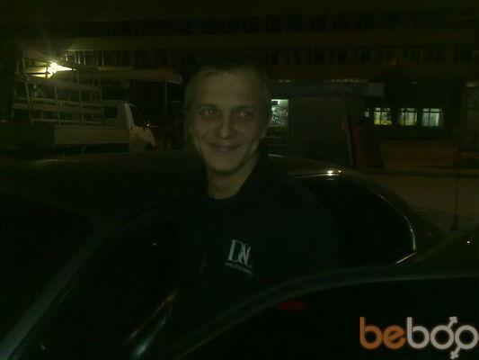 Фото мужчины senyr, Тула, Россия, 34