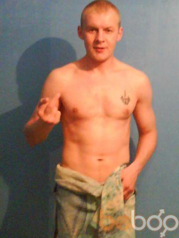 Фото мужчины kalashnikoff, Зеленоград, Россия, 41