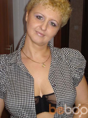 Фото девушки Kiska, Москва, Россия, 33