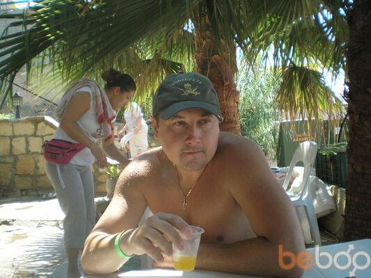 Фото мужчины джек, Казань, Россия, 43