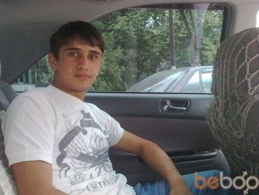 Фото мужчины Фариз Кураев, Шымкент, Казахстан, 33