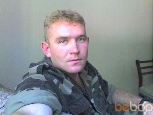Фото мужчины Vovan, Ташкент, Узбекистан, 32