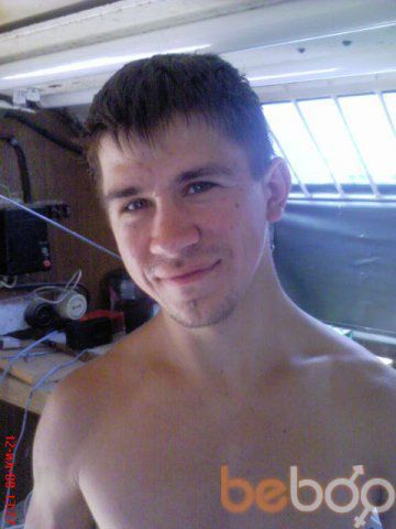 Фото мужчины strelec, Минск, Беларусь, 30