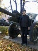 Фото мужчины олег, Первоуральск, Россия, 41