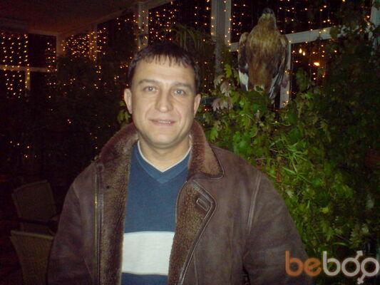 Фото мужчины simsim, Таганрог, Россия, 44