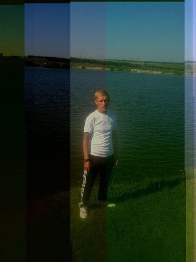 Фото мужчины Андрей, Ленинск-Кузнецкий, Россия, 39
