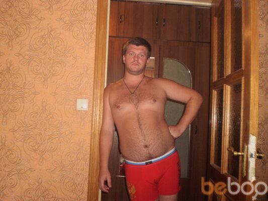 Фото мужчины илья, Москва, Россия, 34