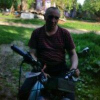 Фото мужчины Володя, Нижний Новгород, Россия, 45