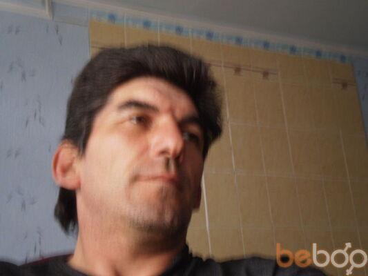 Фото мужчины Romeo, Жмеринка, Украина, 47