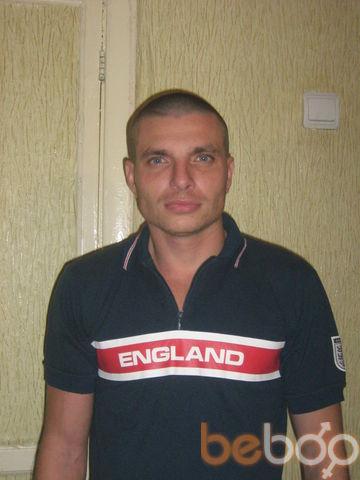 Фото мужчины Kara, Запорожье, Украина, 31