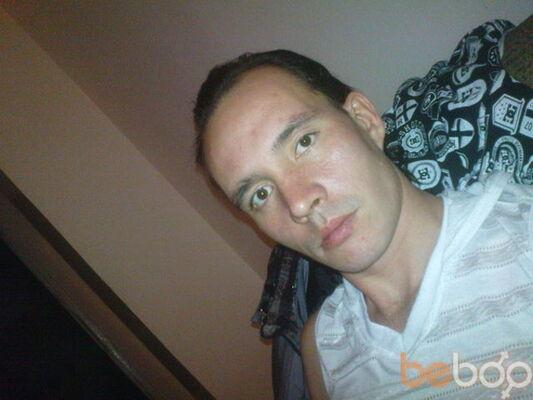 Фото мужчины kapral, Тюмень, Россия, 35