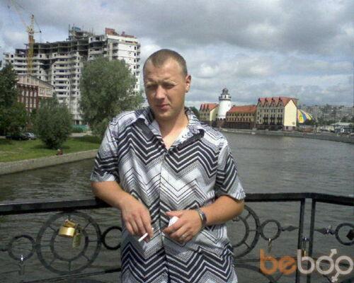 Фото мужчины vanchester, Калининград, Россия, 32
