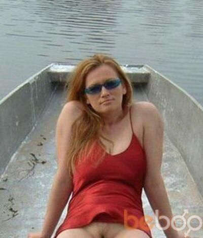 Фото девушки ЯНОЧКА, Москва, Россия, 37