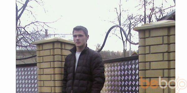 Фото мужчины weder, Черновцы, Украина, 25