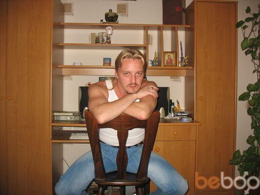 Фото мужчины frakiec1, Минск, Беларусь, 33