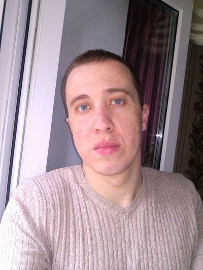 Фото мужчины Антон, Саратов, Россия, 26