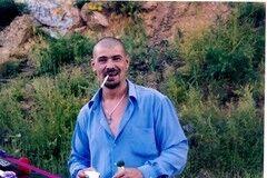 Фото мужчины Сергей, Владивосток, Россия, 39