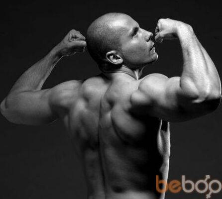 Фото мужчины iavasPAPA, Кишинев, Молдова, 32