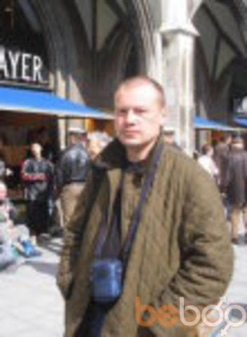 Фото мужчины кузьма, Коломна, Россия, 53