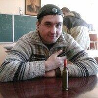 Фото мужчины Денис, Находка, Россия, 36
