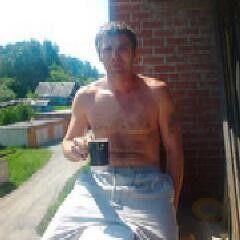 Фото мужчины Николай, Екатеринбург, Россия, 37