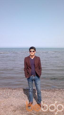 Фото мужчины Elchin, Баку, Азербайджан, 28