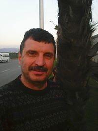 Фото мужчины Konstantin, Киев, Украина, 53