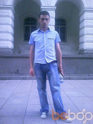 Фото мужчины bacho, Тбилиси, Грузия, 31