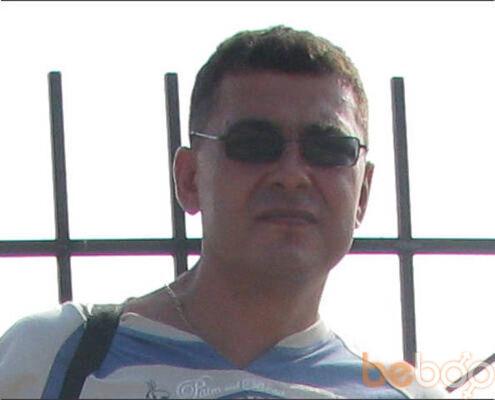 Фото мужчины oleg, Набережные челны, Россия, 48