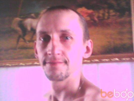 Фото мужчины Karl, Троицк, Россия, 39