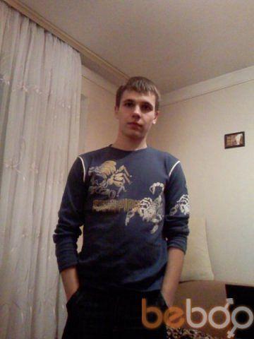 Фото мужчины Олежка, Киев, Украина, 27